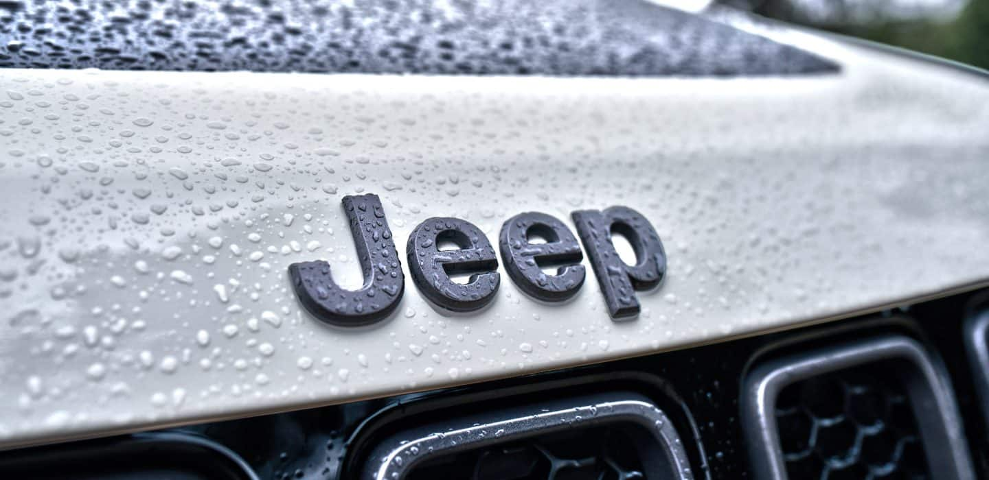 2018-Jeep-Compass-Gallery-Exterior-Jeep-Logo