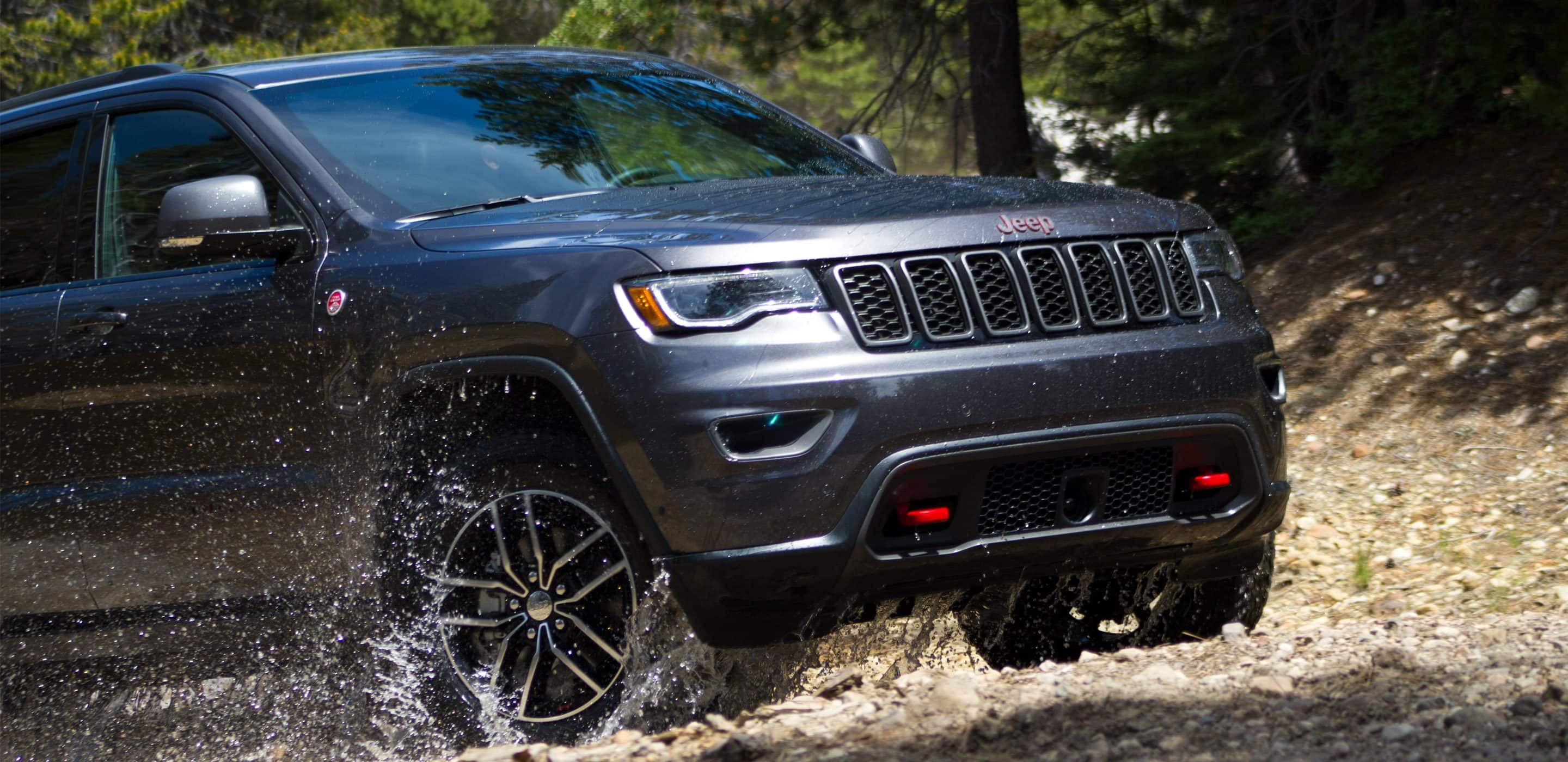 compass incentives jeep suv in motors ab htm new calgary serving trailhawk featured vehicles at big ltd