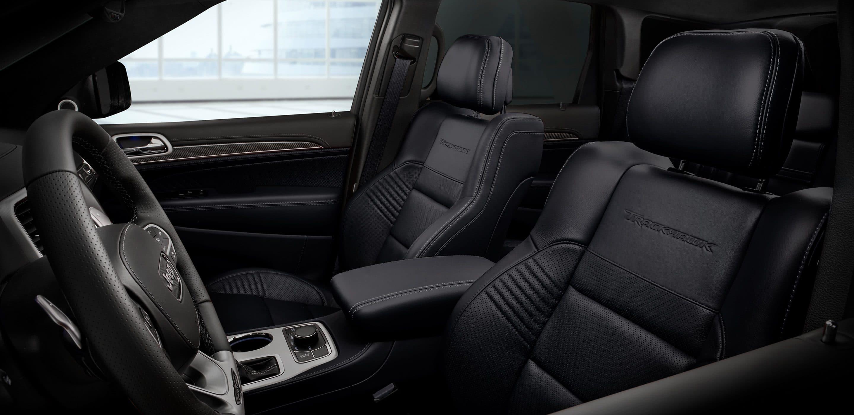 2018 Jeep Grand Cherokee For Sale Near Victoria Tx Gonzales Tx