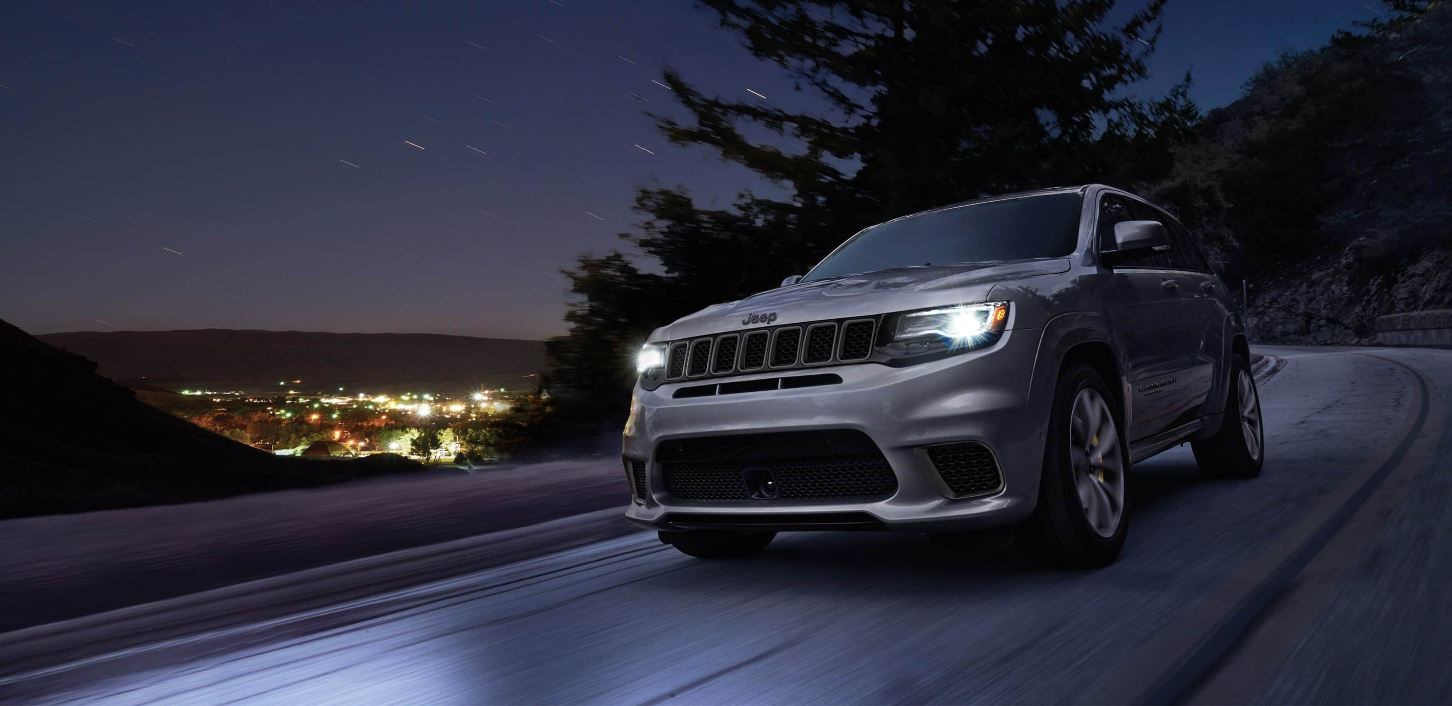 parkway leasecosts en of offers chrysler dealers near ram me mississauga dodge deals jeep canada