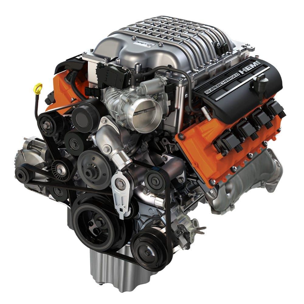 2018 Jeep Grand Cherokee Kirkland WA   Engine:
