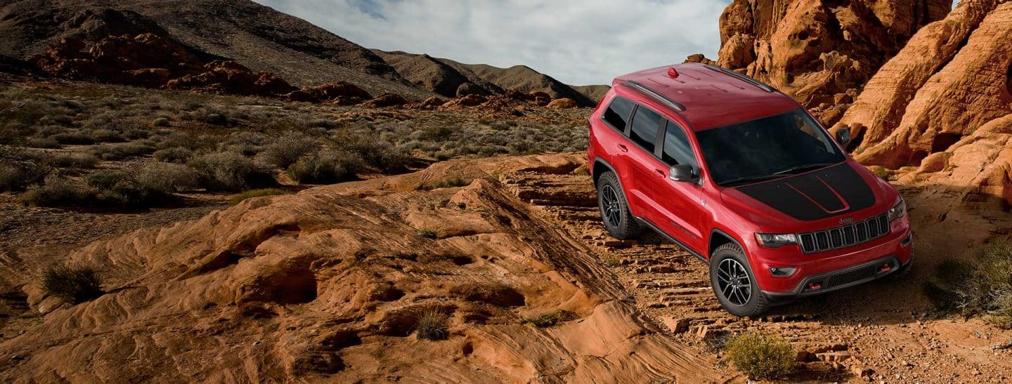 2018-jeep-grand-cherokee-VLP-AppleExperience