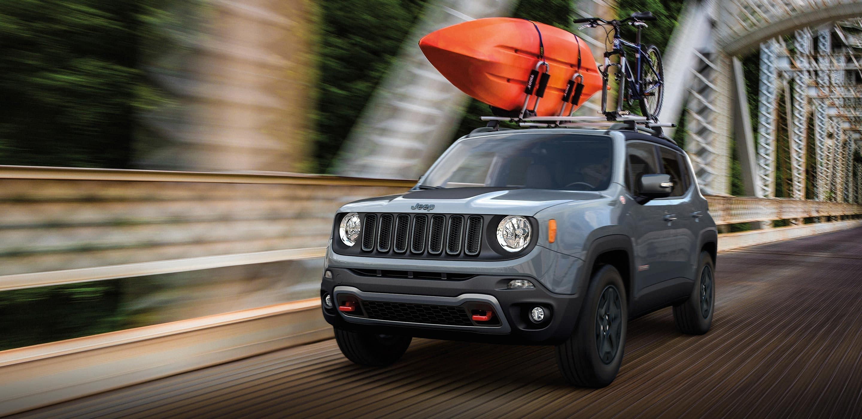 2018 Jeep Renegade: Changes, Design, Features, Price >> 2018 Jeep Renegade For Sale Near Owings Mills Md Baltimore