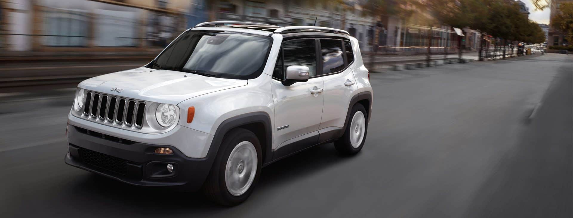 2018-Jeep-Renegade-VLP-Hero-Limited