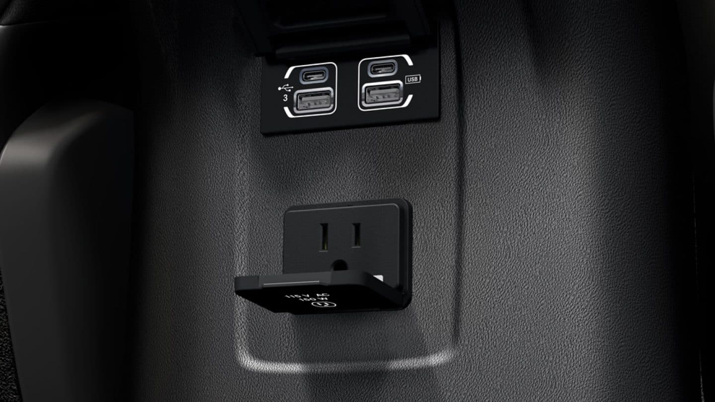 What Kind Of Stuff Can U Plug In To The 115v Jeep Wrangler Forum 13 Grand Cherokee Wj Patriot This Image Has Been Resized Click Bar View Full