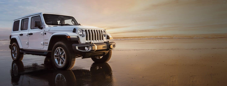 sport overview wrangler slideshow new price cars jeep start