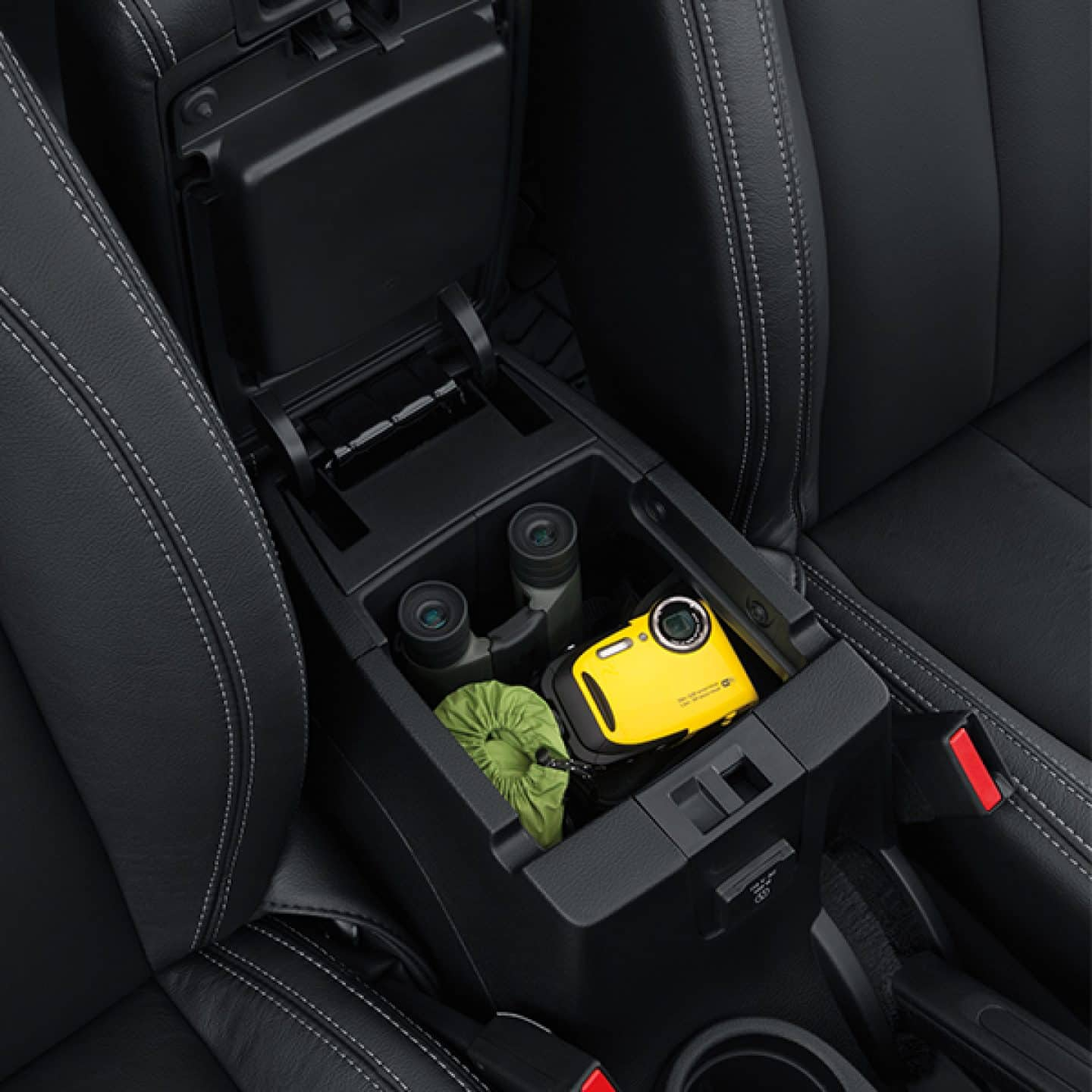 2018 Jeep Wrangler JK Lockable Centre Console Awesome Design