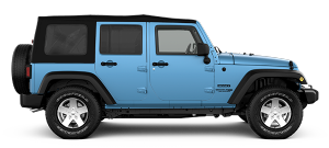 2018 jeep jk. interesting 2018 2018 jeep wrangler jk sport s thumbnail throughout jeep jk o