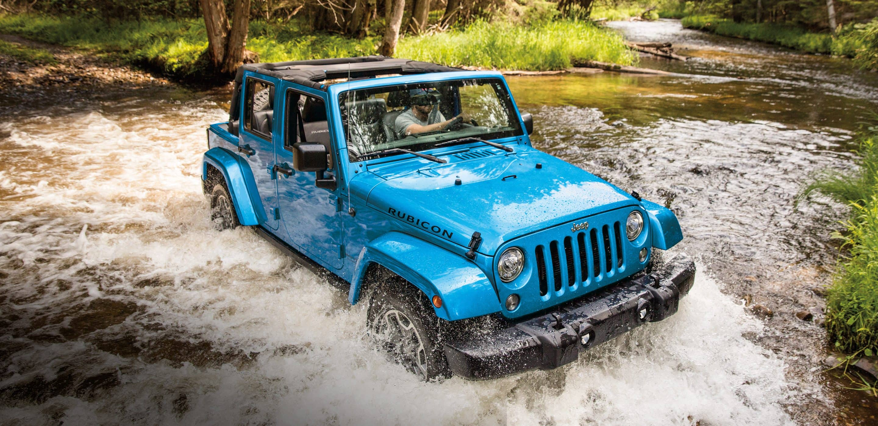 jeep designs in best custom for rubicon wrangler sale with car paint