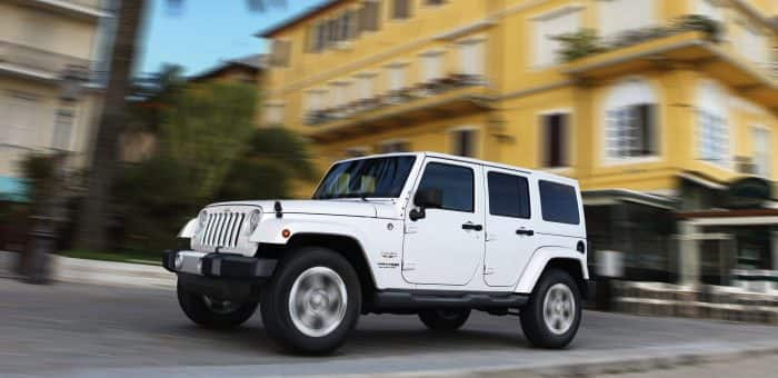 New 2018 jeep wrangler unlimited jk for sale near murrieta ca 2018 jeep wrangler unlimited jk publicscrutiny Image collections