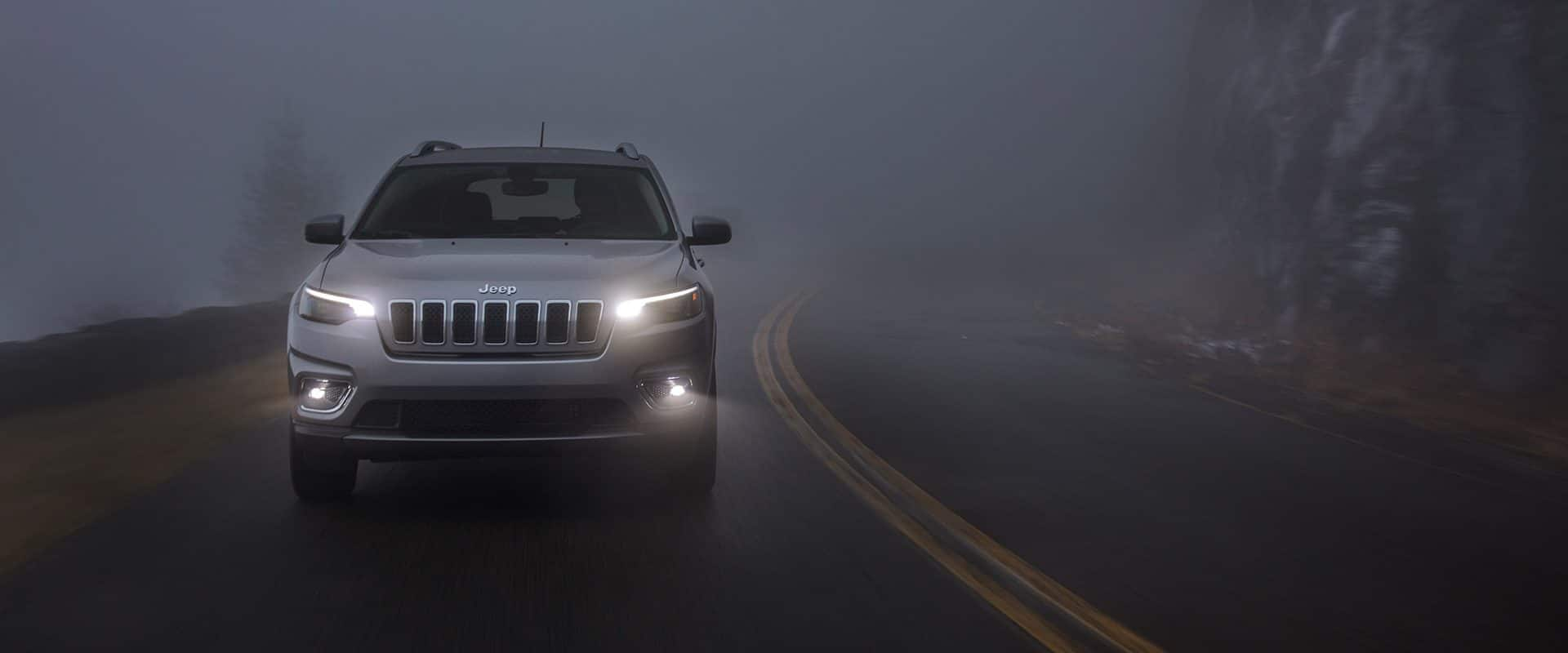 2019-Jeep-Cherokee-Latitude-Plus-Safety-and-Security-Hero