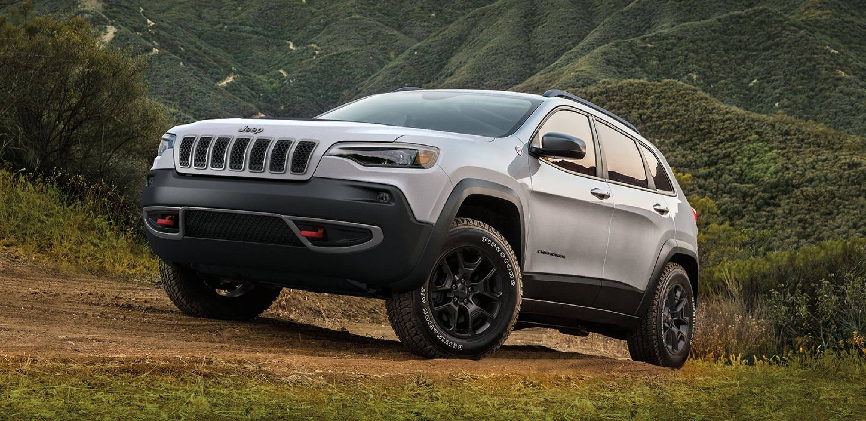 jeep lease perks to awarded grand though the model especially in a future pin tips news new brand an is excellent c and enjoy iconic of way cherokee