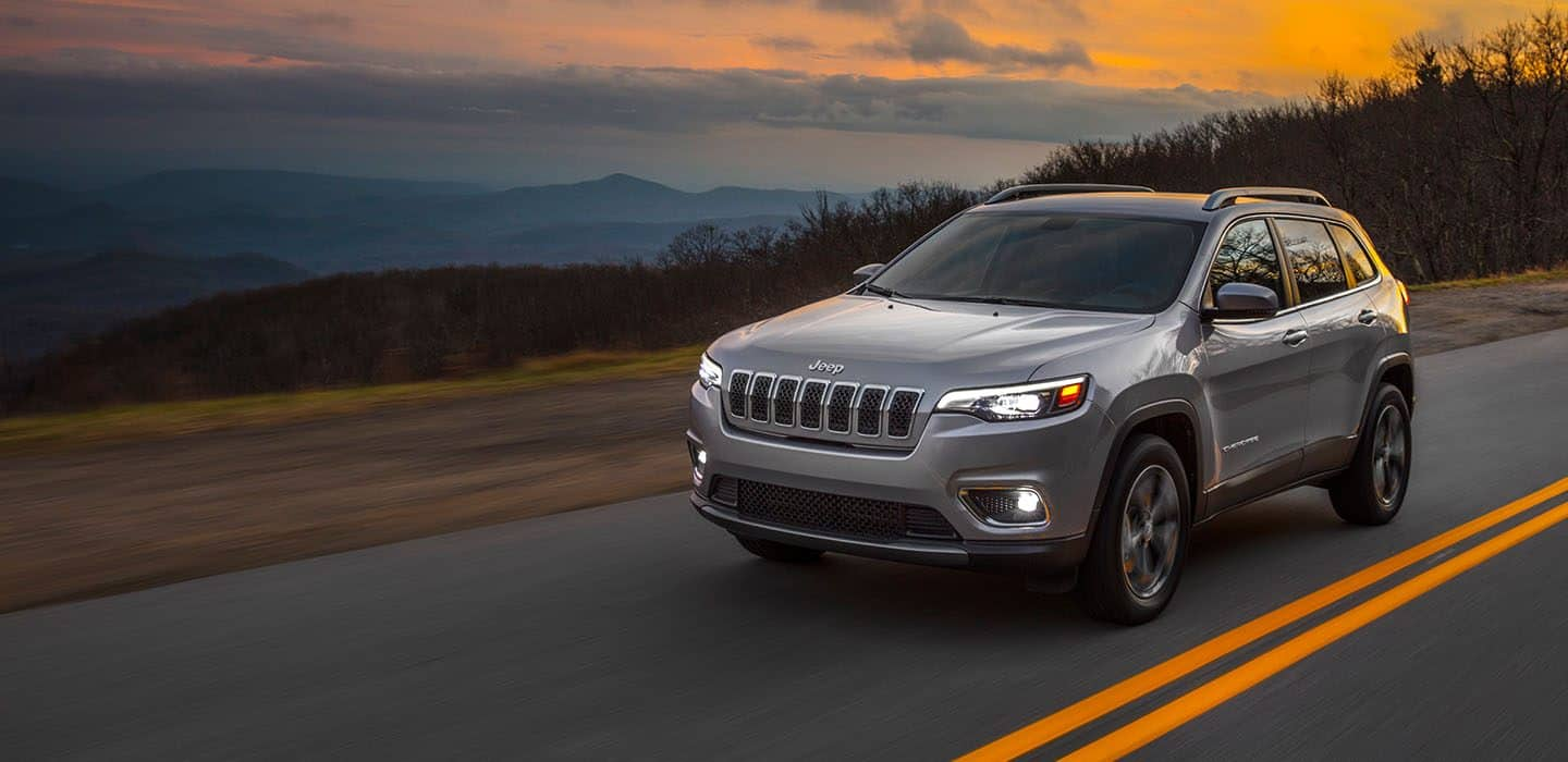 2019-Jeep-Cherokee-Limited-Gallery-Exterior