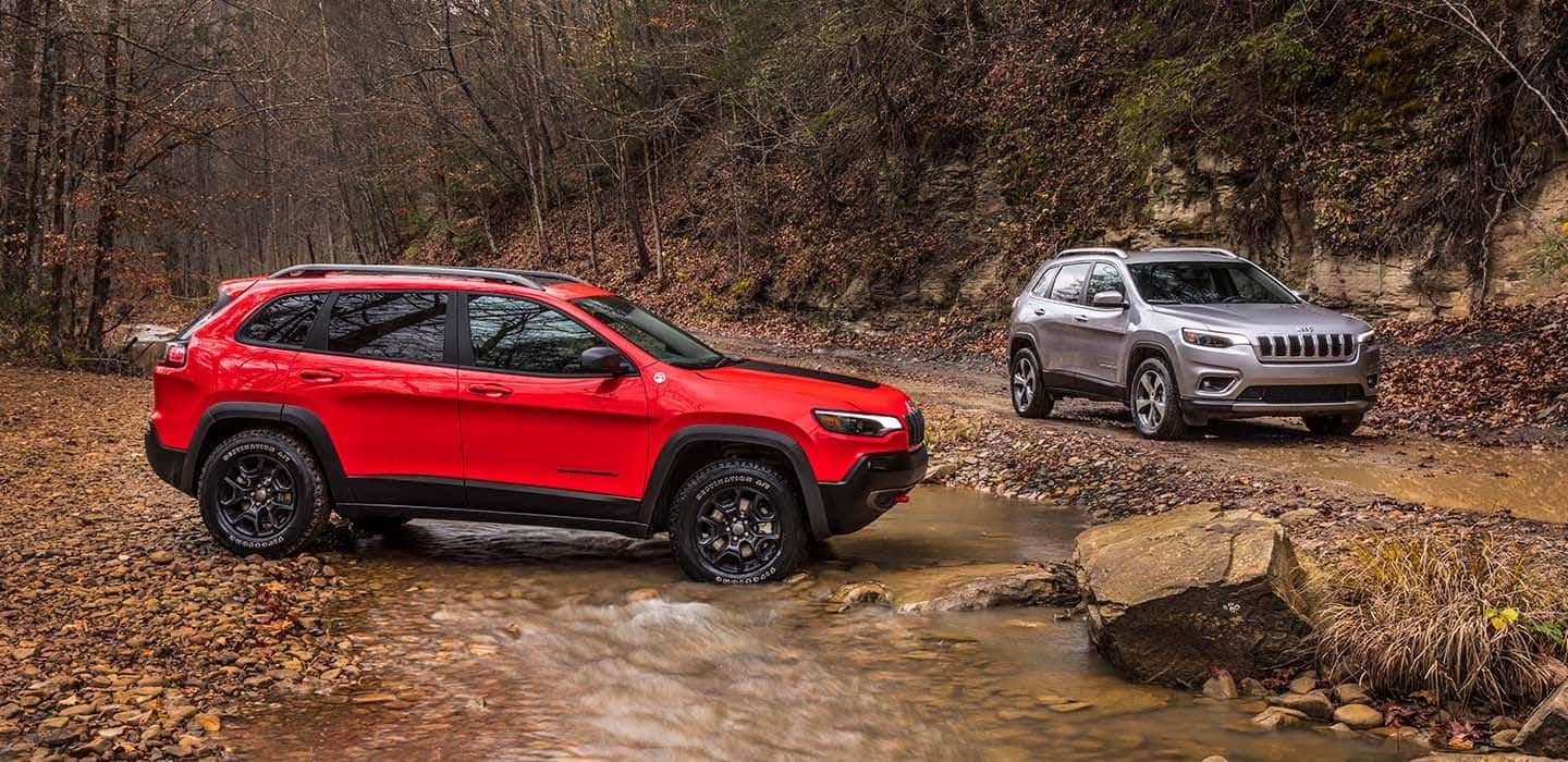 2019-Jeep-Cherokee-Trailhawk-And-Limited-Gallery-Exterior