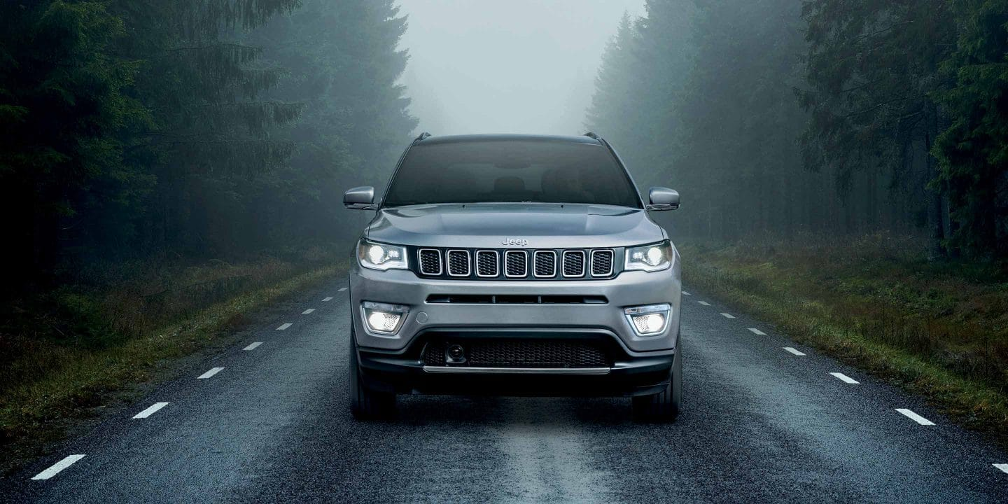 2019 Jeep Compass for sale near Baker City, Union, La ...