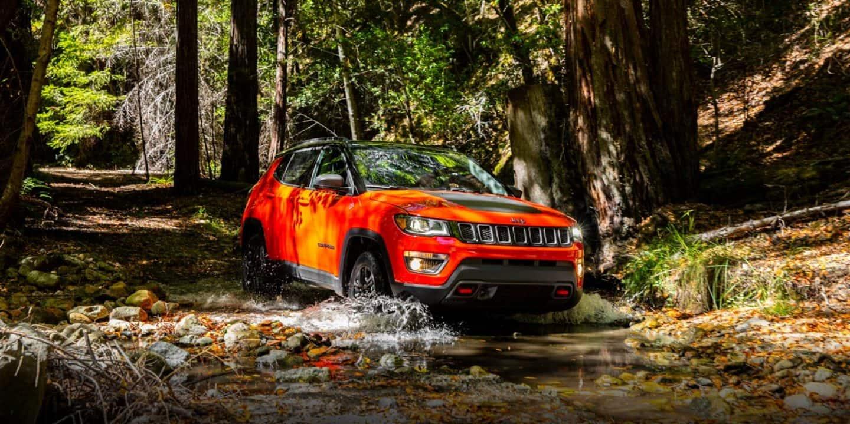 2019 Jeep Compass For Sale Near Victoria Gonzales Cuero Tx