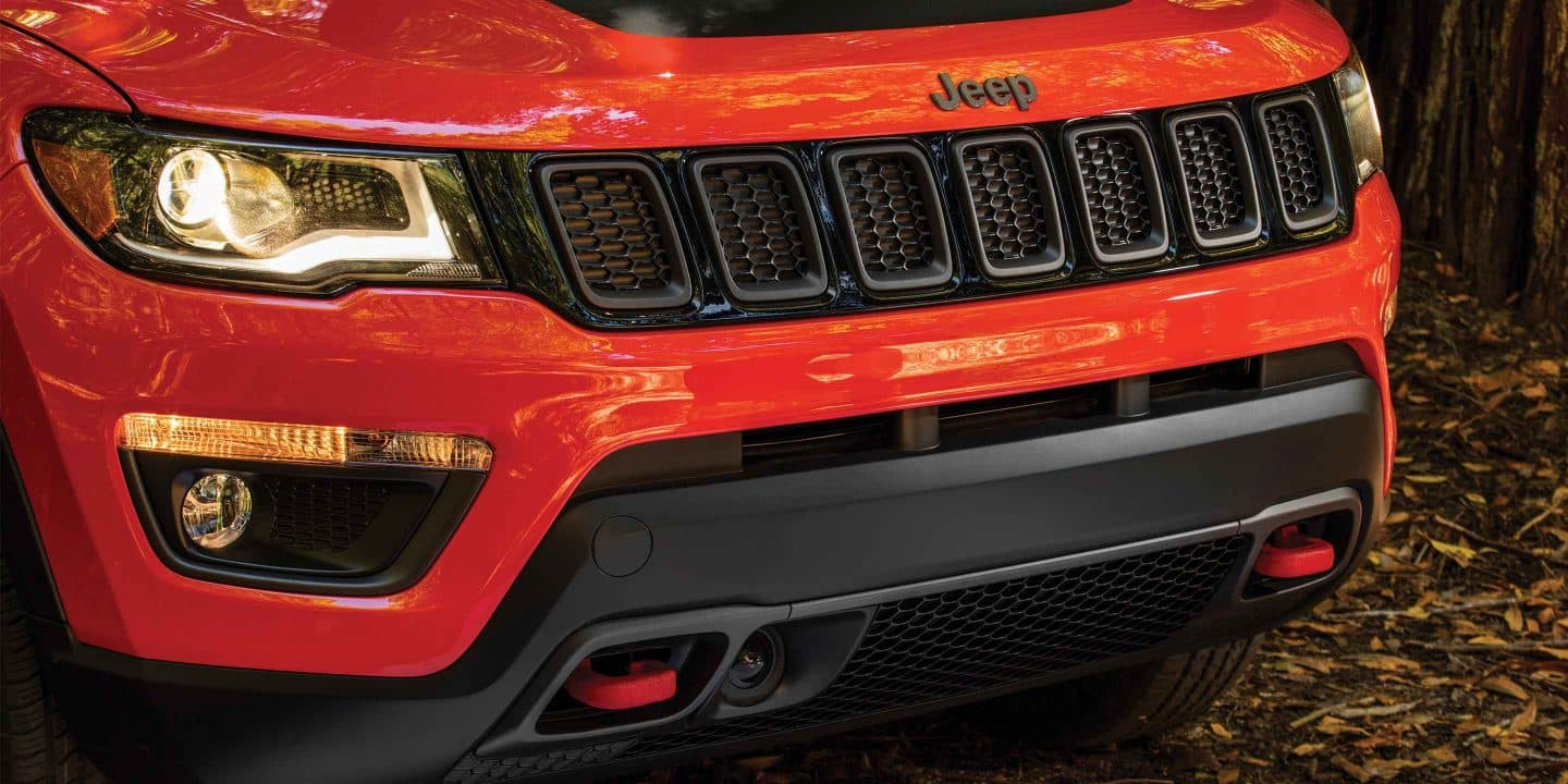 44+ Gambar Mobil Panther Model Jeep HD