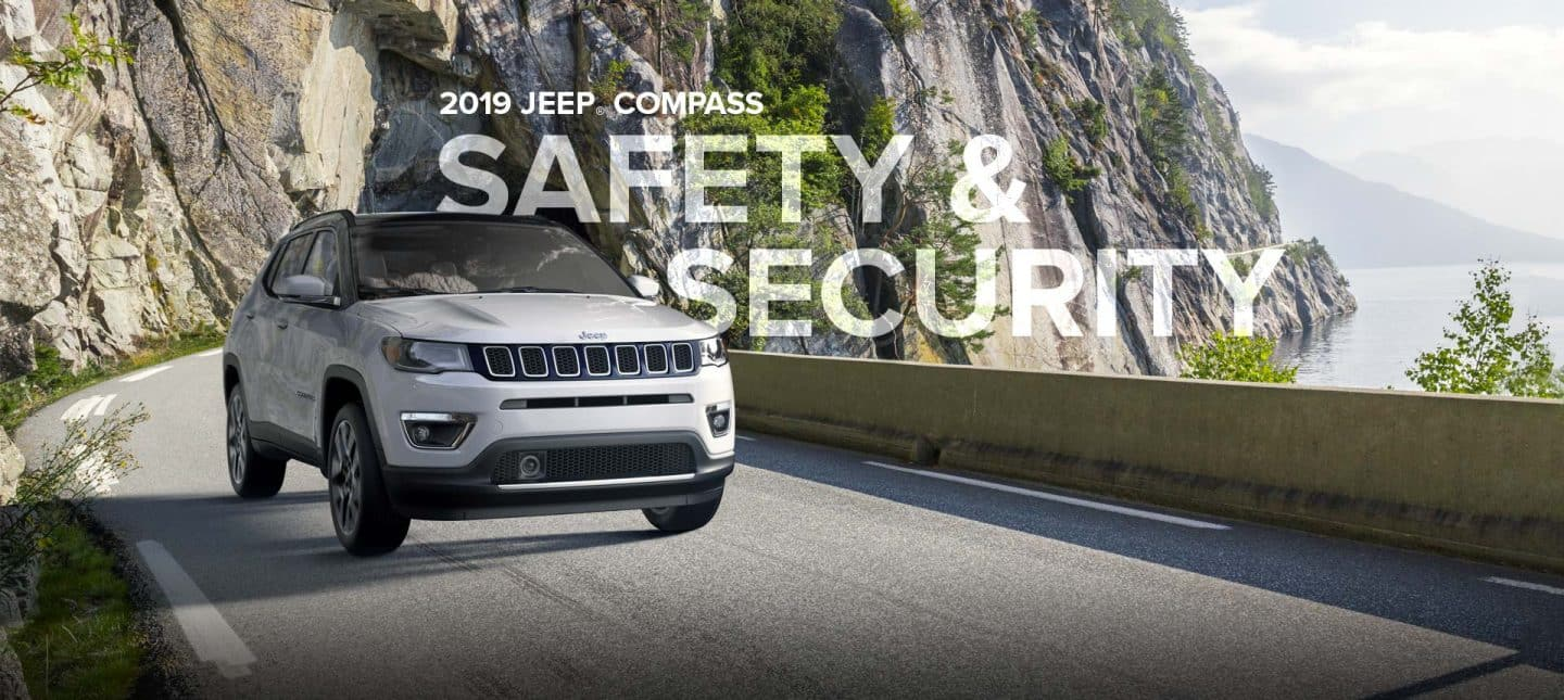 2019-Jeep-Compass-Safety-Hero