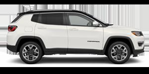 2018 Jeep Compass Trailhawk: Specs, Design, Price >> 2019 Jeep Compass Liberate The Spirit