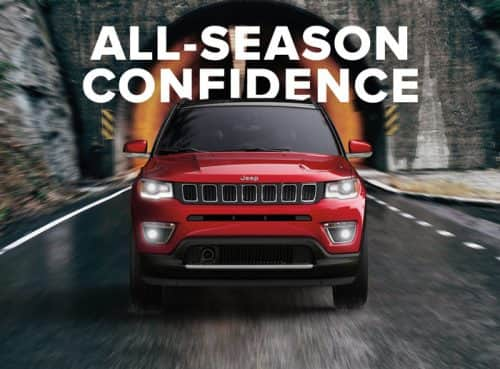 2019-Jeep-Compass-VLP-PromoTiles-Safet-and-Security
