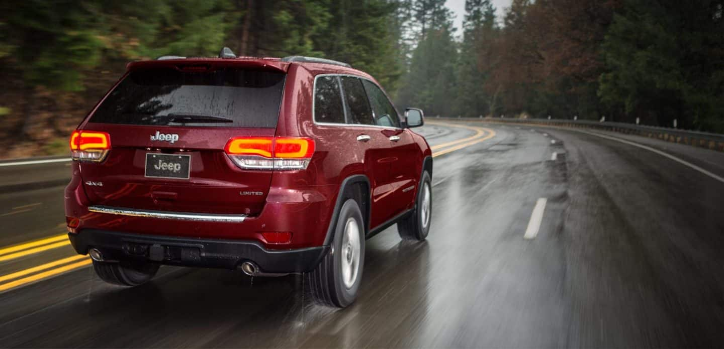 2019-Jeep-Grand-Cherokee-Capability-All-Weather