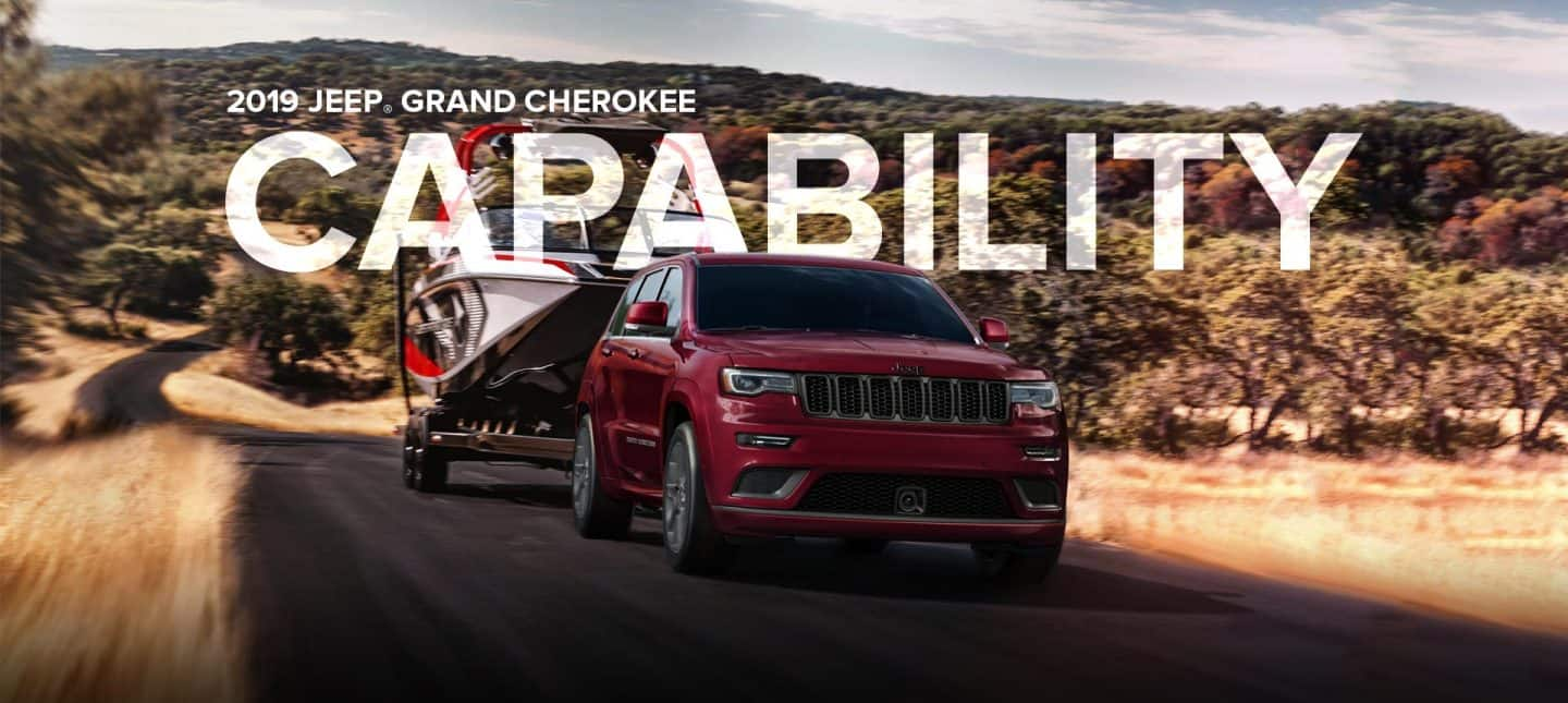 2019-Jeep-Grand-Cherokee-Capability-Hero