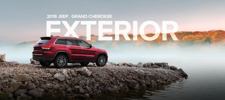 2019-Jeep-Grand-Cherokee-Exterior-Hero