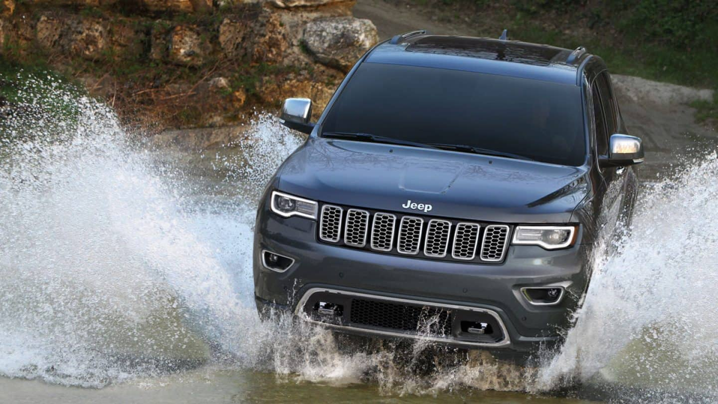 White Plains Jeep >> 2019 Grand Cherokee for sale near White Plains, West Chester County, Bedford Hills, NY