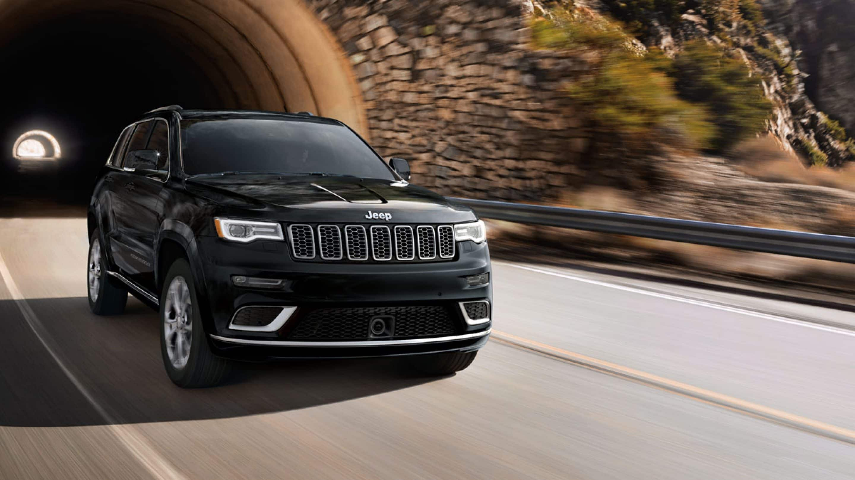 2019 Jeep Grand Cherokee for sale near Atlanta, Marietta