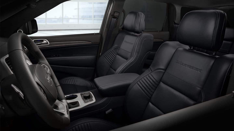 New 2019 Jeep Grand Cherokee For Sale Near Visalia Ca Fresno Ca