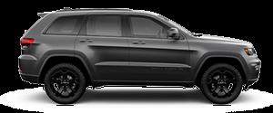Jeep Grand Cherokee Msrp >> 2019 Jeep Grand Cherokee Raising The Bar