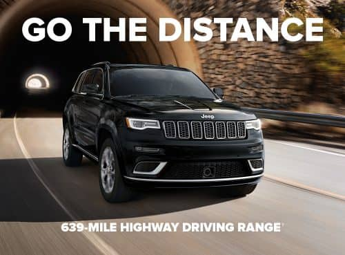 2019-jeep-grand-cherokee-vlp-promotiles-capability
