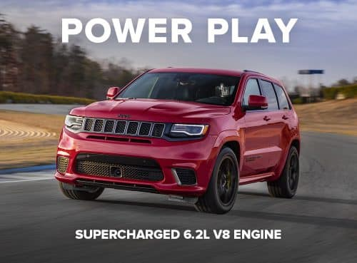 2019-jeep-grand-cherokee-vlp-promotiles-performance