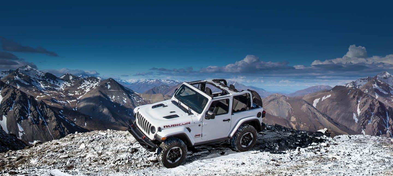 2019-Jeep-Wrangler-Capability-Hero