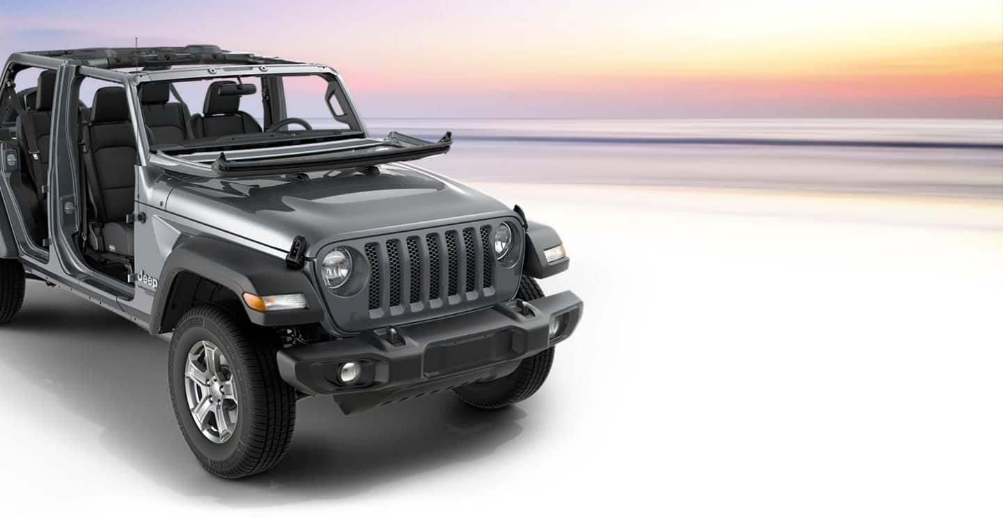 Image result for 2019 Jeep Wrangler