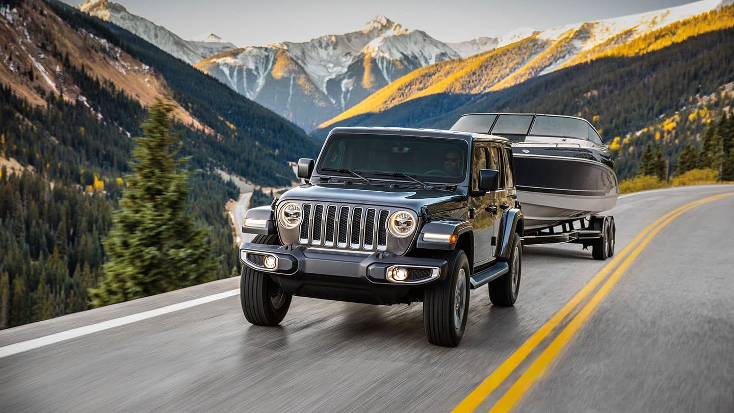 Jeep Dealership Pittsburgh >> Chrysler Dodge Jeep Ram Car Dealership Near Pittsburgh Pa New And