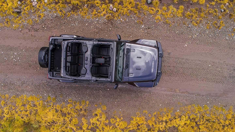 2019-Jeep-Wrangler-Gallery-Exterior-Sahara-Grey