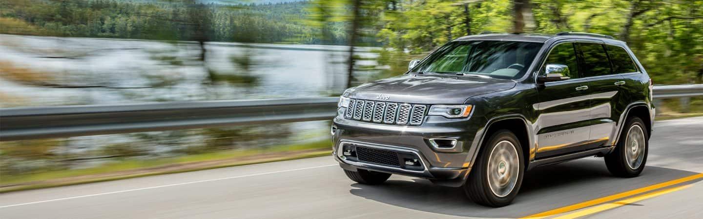 2020 jeep grand cherokee trackhawk 6.2l v8