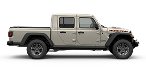 Jeep With Truck Bed >> The All New 2020 Jeep Gladiator Erasing Boundaries