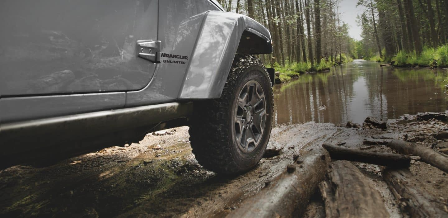 jeep 4x4 systems go anywhere do anything