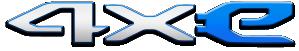 4xe logo