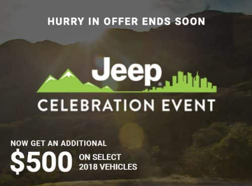 Jeep suvs crossovers official jeep site image alt fandeluxe Images