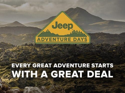 Jeep-Adventure-Days