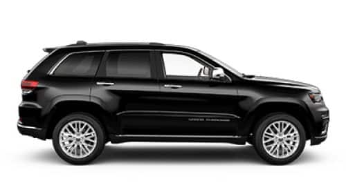 jeep suvs crossovers official jeep site rh jeep com