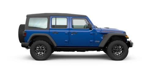 Jeep Dealers Phoenix >> Jeep Suvs Crossovers Official Jeep Site