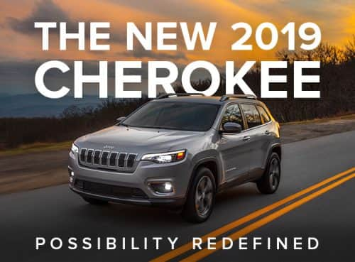 2019-Jeep-Cherokee-BHP-PostReveal_Promotile