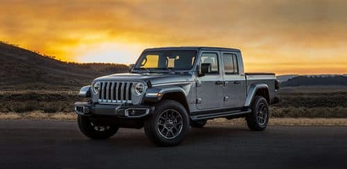Jeep Dealers In Nh >> Jeep Suvs Crossovers Official Jeep Site