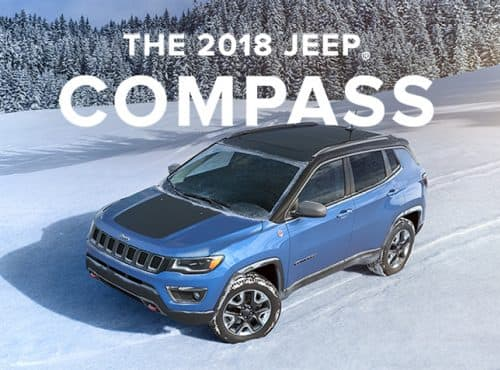 Jeep_Winter2018_Compass_Promotile
