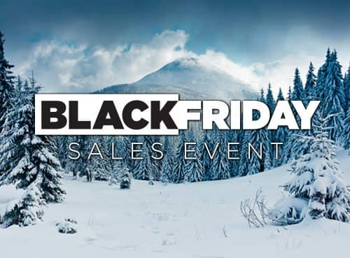 Nov2018_Black Friday_PromoTIle