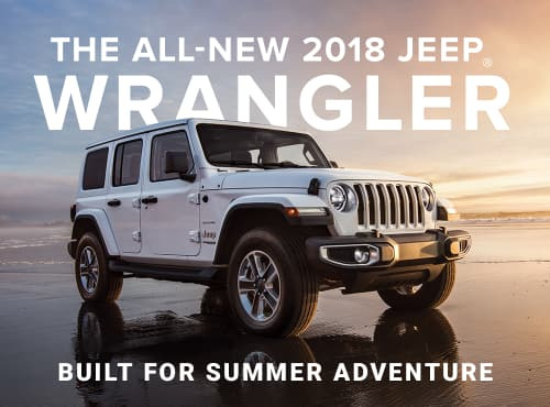 jeep-built-for-summer